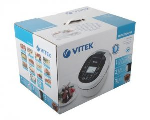 VITEK-VT-4205-2